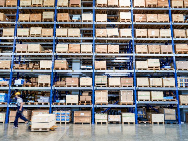 Clayco unit plans new $30 million spec building