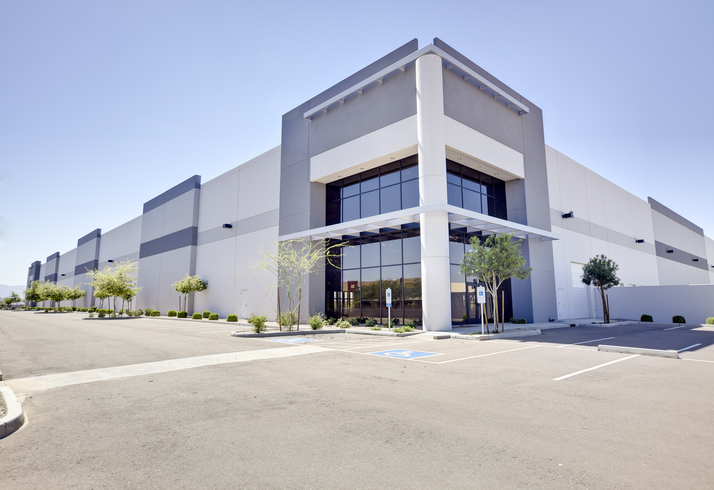 NorthPoint buys 11-acre site in North County