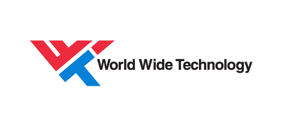 World Wide Technology plans $115M expansion in Edwardsville, adding 500 new jobs