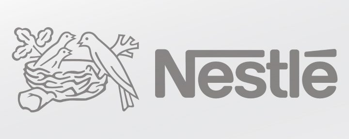 Nestlé to move IT operations to St. Louis