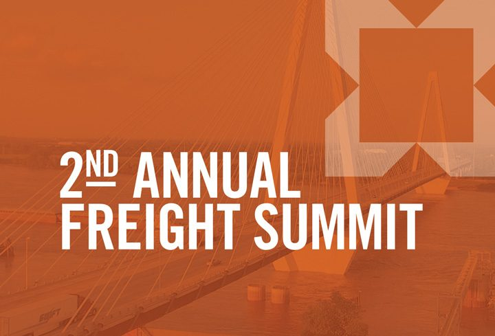 2nd Annual Freight Summit