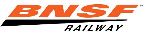 BNSF to invest $120 million in Missouri