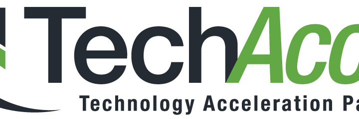 Area ag tech firm TechAccel expands to St. Louis
