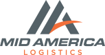 Mid America Logistics to open fifth operations center