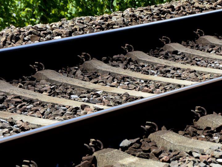 Rail tie manufacturer plans to add 82 jobs in St. Louis