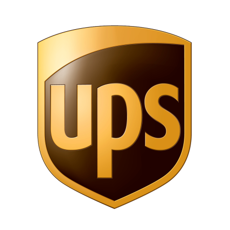 UPS hiring 900 seasonal workers in St. Louis