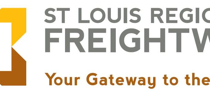 FreightWeek STL 2019 – Invitation to Participate