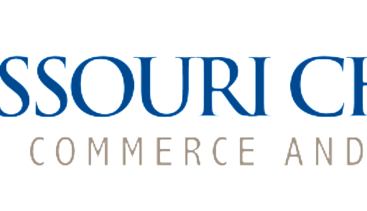 Economic Relief Update from Missouri Chamber of Commerce and Industry