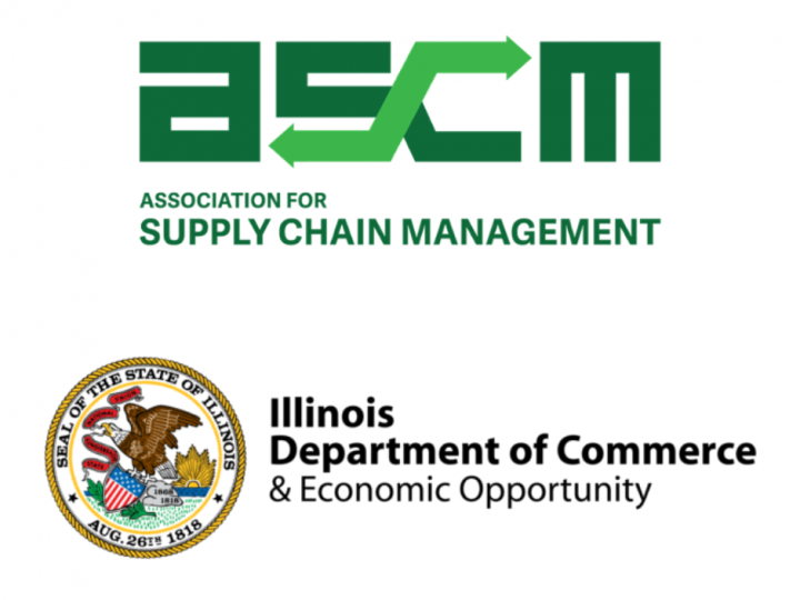 Metro East to play role in state's supply-chain training initiative