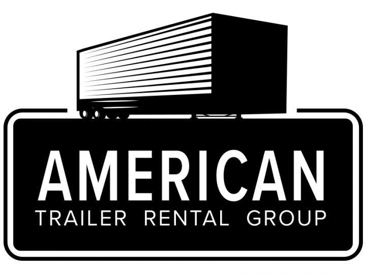 American Trailer Rental Group Announces Expansion to St. Louis