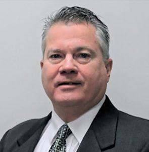 Craig Eversmann