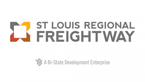 Freightway logo on a white background