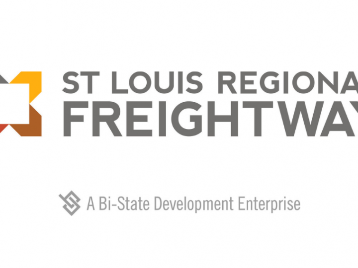 Mark Your Calendars: Supply Chain & Logistics Training Opportunity Discussion