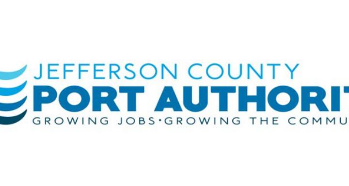 Job Alert: Executive Director, Jefferson County Port Authority