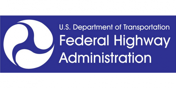 October 13 Webinar with Federal Highway Administration on Primary Highway Freight System